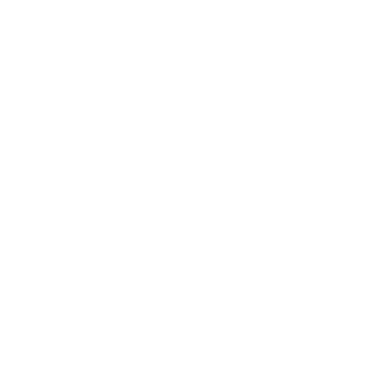 Banking & Trading Bots Services