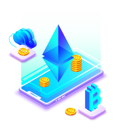 Ethereum Development Company